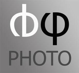 logo dphi