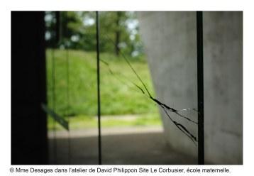 DSC_2847_dφ Photo David Philippon copie
