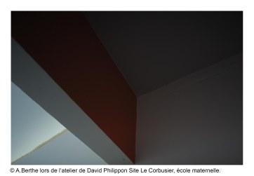 DSC_2888_dφ Photo David Philippon copie