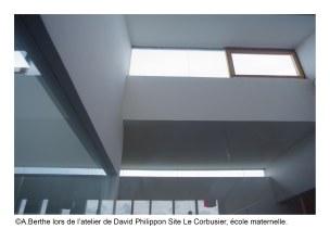 DSC_2900_dφ Photo David Philippon copie